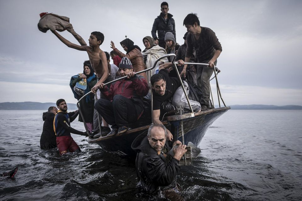 image-migrants