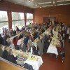 Buffet-Migrants-Courcelles-19 Janvier 14 - 11
