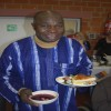 Buffet-Migrants-Courcelles-19 Janvier 14 - 27