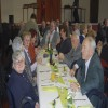 Buffet-Migrants-Courcelles-19 Janvier 14 - 28