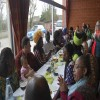 Buffet-Migrants-Courcelles-19 Janvier 14 - 30