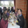 Buffet-Migrants-Courcelles-19 Janvier 14 - 35