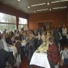 Buffet-Migrants-Courcelles-19 Janvier 14 - 37